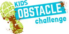 kids-obstacle
