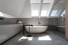 HOUSE in MAGDALENKA ( Poland ) on Behance