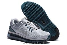 nike air max 2013 homme,nike air waffle trainer - 41,42,43,44,45,46 � 50.2 http://www.cotonbleu.fr/nike-air-max-2013-homme-nike-air-waffle-trainer-33227.html