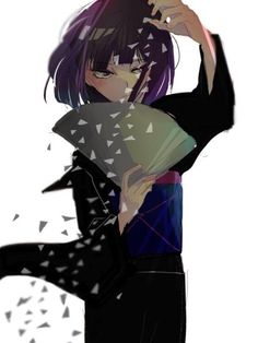 Kalluto Zoldyck~Hunter x Hunter~hxh Killua, Chasseur De Primes, Kalluto Zoldyck, Ging Freecss, Hunter X Hunter, Anime Characters, Character Art, Manga Anime, Fan Art