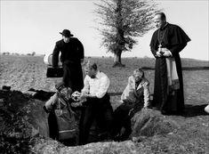 IL BIDONE - Federico Fellini #FelliniOniricon @LibriamoTutti