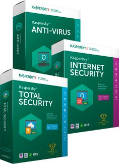In this PDF, we have mentioned that how to diagnose the update issues in Kaspersky total security. If you are still unable to diagnose the update issues in Kaspersky antivirus. In that situation, you can contact at Kaspersky Customer Service Number +. How To Uninstall, Online Help, Antivirus Software, Windows Xp, Abs, Coding, Internet, Workout, Montreal Canada