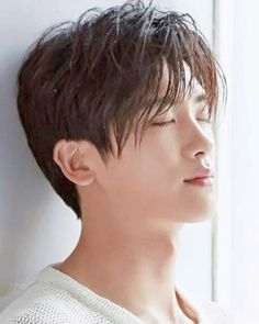 Park Hyung Sik Asian Actors, Korean Actors, Park Hyungsik Cute, Yongin, Ahn Min Hyuk, Park Bo Young, Seo Joon, Kim Taehyung, Kdrama Actors