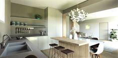 Sala Case, Aurora, Furniture, Home Decor, Decoration Home, Room Decor, Northern Lights, Home Furnishings, Home Interior Design