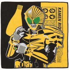 Kamen Rider Ooo, Power Rangers Ninja, 90s Cartoons, Movie Posters, Film Poster, Billboard, Film Posters