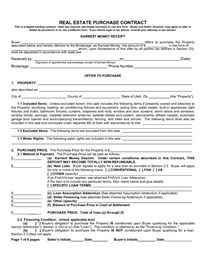 ANNUAL MAINTENANCE CONTRACT DOC by anks13 computer maintenance