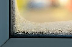 How To Remove Moisture From Double Pane Windows Home