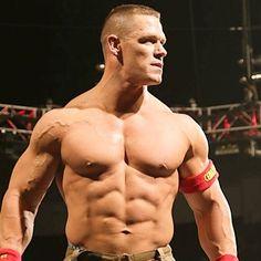 #johncena #eightpack #abs #muscle #bigmuscle #fitness #hunk #hunt #hung #gym #men #gay #wrestling #wrestle #wrestler #photo #sweetsilentthought http://misstagram.com/ipost/1542277733044013449/?code=BVnRW1HFUmJ
