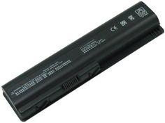 Superb Choice? 6-cell HP Compaq Presario CQ45 CQ45-100 CTO CQ45-148TX CQ45-202AU CQ45-203AU Laptop Battery