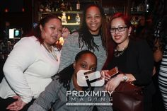 CHICAGO: Saturday @Velvet Lounge 2-7-15 @donskient All pics are on #proximityimaging.com.. tag your friends
