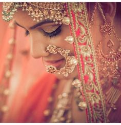 Things you simply must do 3 months before the wedding for every Indian Bride -Threading and waxing before wedding Desi Wedding, Wedding Looks, Wedding Shoot, Wedding Bride, Wedding Pics, Wedding Ideas, Wedding Dresses, Indian Bridal Fashion, Indian Bridal Wear