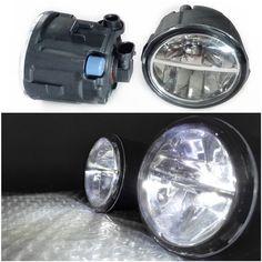 $45.00 (Buy here: https://alitems.com/g/1e8d114494ebda23ff8b16525dc3e8/?i=5&ulp=https%3A%2F%2Fwww.aliexpress.com%2Fitem%2FCar-Styling-6000K-White-10W-CCC-High-Power-LED-Fog-Lamps-DRL-Lights-For-Infiniti-FX%2F32600337055.html ) Car Styling 6000K White 10W CCC High Power LED Fog Lamps DRL Lights For Infiniti FX 30d FX30D  FX35  FX37  FX45  FX50  2006-2014 for just $45.00
