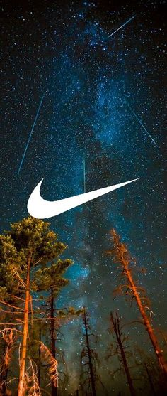 nike roshe run shoes outlet only $20,Press picture link get it immediately! 1…