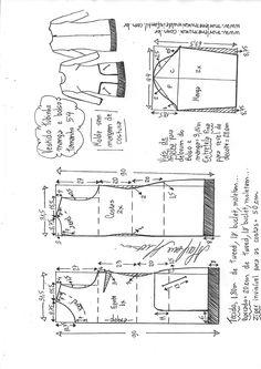 vestido-tubinho-manga-e-bolsos54.jpg (1654×2338)