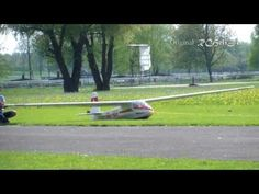 Treffen 2013 Schweiz/ MFG Frauenfeld Enjoy the Wind Sound at overflight of this sailplane. Filmed and Cut by RCHeliJet Thomas Bodmer Cubs, Golf Courses, Big, Antique Cars, Puppies, Bear Cubs, Tiger Cubs, Newborn Puppies, Baby Animals