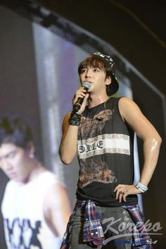 Team H in A-Nation