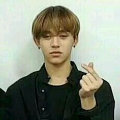 ❗️THESE AREN'T MY MEMES❗️ Welcome to this crackhead fandom called Nct-zen;) Here are some good memes u can find and crack a smoll laugh. K Meme, Funny Kpop Memes, Meme Faces, Funny Faces, Nct 127, K Pop, Memes In Real Life, Lucas Nct, New Memes