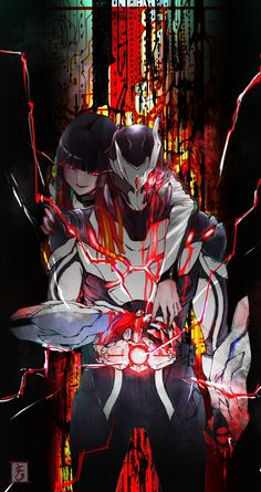 Kamen Rider Decade, Kamen Rider Series, Kamen Rider Faiz, Handsome Anime, Super Hero Costumes, Otaku Anime, Dark Night, Power Rangers, Fantasy Characters