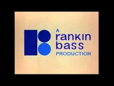 Rankin Bass Productions (1975)
