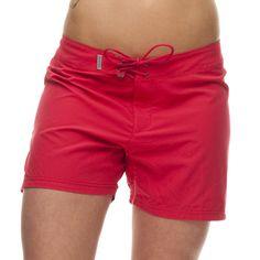 W's Liquid Beach Shorts