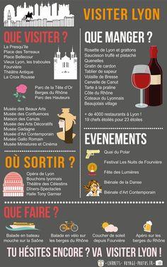 Ville France, Lyon France, Travel Tours, Travel List, Petite France, Lyon City, Gulliver's Travels, Uk Destinations, Camping