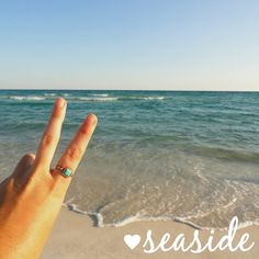 There's no place I'd rather be. Summer 2015, Summer Time, Fort Walton Beach, Summer Things, I Love The Beach, White Sand Beach, Beach Bum, Country Life, Caption