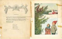 elsa beskow libros - Buscar con Google