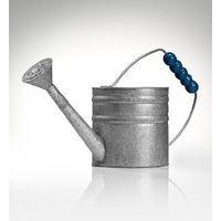Conran Galvanized Watering Can