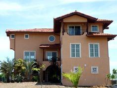 Playa Negra from VRBO.com