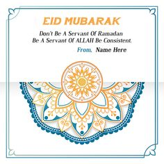 Do you want to your name get stunning images or pics card for Eid Mubarak 2019 or Eid Ul Fitr? Eid Mubarak cards free download with the name. Eid Mubarak wishes card for husband or wife with name.  #ramadan #ramadankareem2019 #eidmubarak2019 #eidmubarakcard #muslimfestival #wishme29 #eidmubarakgreetingcards #ramdangreetingcards #happyeidmubarak #ramadankareemwishes #ramadan2019 #ramdaneid2019 #ramadanmubarak #eidalfitr2019 #eidwishesimages #5june2019 #ramdankareempics #ramdanmubarakwishesphotos Happy Eid Mubarak HAPPY EID MUBARAK | IN.PINTEREST.COM FESTIVAL EDUCRATSWEB