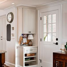 Attirant Charging Station Design, Pictures, Remodel, Decor And Ideas