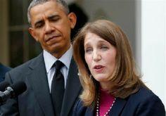 Texas Cruz'n: @SenTedCruz ➡ Why I'm Voting No on President Obama's HHS Nomination