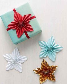 Ms crafts ornament