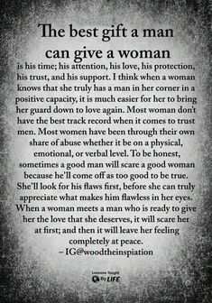 Love quotes for him - relationships How To Maintain A Healthy relationships – Love quotes for him Motivacional Quotes, Life Quotes Love, Love Quotes For Him, True Quotes, Great Quotes, Quotes To Live By, Inspirational Quotes, Good Man Quotes, Joy Of Giving Quotes