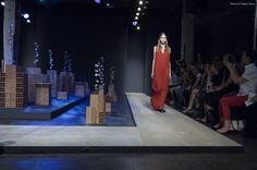 https://flic.kr/p/KoVG3p | Greta Boldini - Altaroma Luglio 2016 | Greta Boldini - Altaroma Luglio 2016 #altaroma #altamoda #fashion #boldini #gretaboldini #tizianotomaphoto #exdogana #alexanderflagella  A different point of view Photo ©Tiziano Toma
