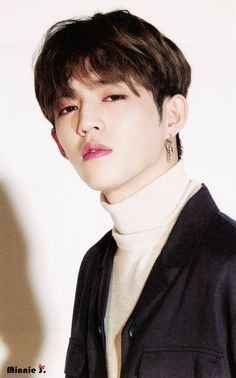 S. Coups