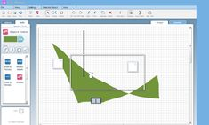 Small Blue Printer software tools feature Kitchen Design Software, Interior Design Software, House Design, Map, Maps, Architecture Design, Home Design, Home Design Plans, Design Homes
