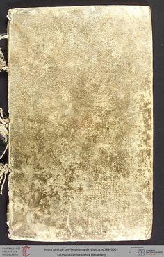 Cod. Pal. germ. 389 Thomasin <Circlaere>   Welscher Gast (A) — Bayern (Regensburg?), um 1256  Seite: 1r Zitierlink: i http://digi.ub.uni-heidelberg.de/diglit/cpg389/0013?template=wgd