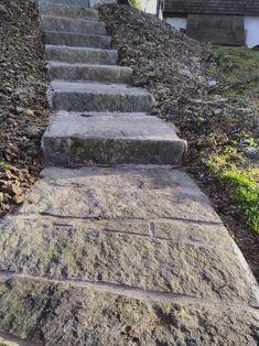 Stepping Stones, Outdoor Decor, Home Decor, Environment, Room Decor, Home Interior Design, Home Decoration, Interior Decorating, Home Improvement