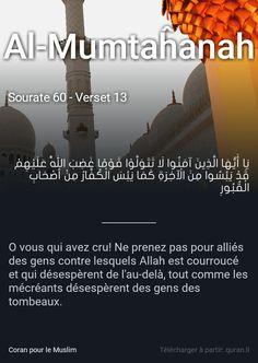 Le Noble Coran, Movies, Movie Posters, Verses, Films, Film Poster, Cinema, Movie, Film