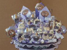 32 Best Baby Shower Ideas Images Baby Boy Shower African American