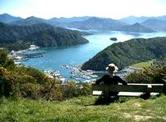 Die einzigartigen Augenblicke während der Neuseeland Reise genießen - Neuseeland Reisen