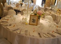 wedding chair covers melton mowbray ergonomic justification 26 best venues leicester images eve lily creative venue styling and event decoration flowers cover hire for weddings