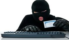 Is Your Child a Victim of Identity Theft? Here are the 3 Steps You Need to Take