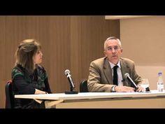Conferencia - La armonia de las emociones - Dr. Francisco Moya - YouTube