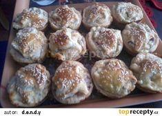 Hamburger, Bread, Breakfast, Food, Morning Coffee, Brot, Essen, Baking, Burgers