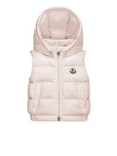 1c370ef7ab1a 15 Best Kids Outerwear images