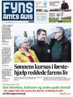 DF afviser R-udspil om strammere dagpenge-regler - fyens.dk