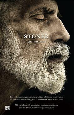 Stoner :: John Williams :: Lebowski Publishers