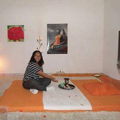 My Wellnessmassage Studio in Amorbach mit Affiliate and Network Marketing with all my Life . : Asiatische Fussmassage Herbst/Winter 2016 Angebot ...